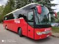 SETRA-415GT-HD-czerwona